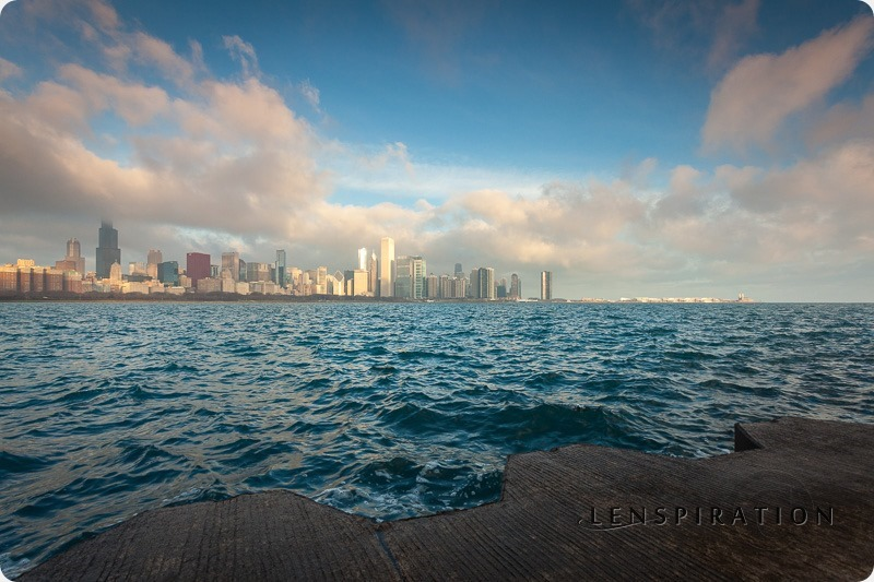 3199_Chicago-Illinois-USA_Canon EOS 5D Mark II, 17 mm, 1-100 sec at f - 10, ISO 200