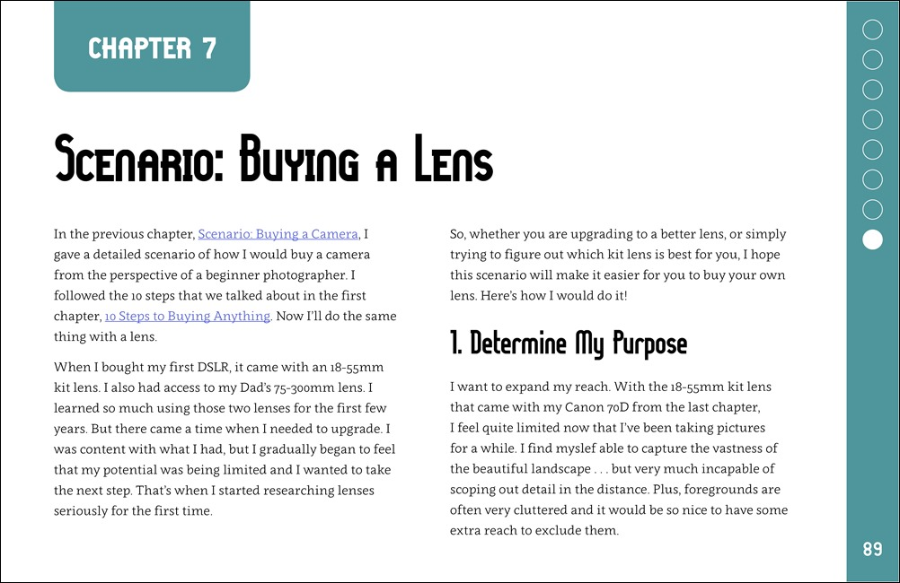 Photography Buying Guide (large)8