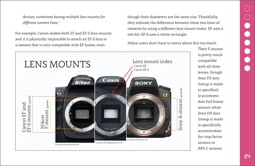 Photography Buying Guide (large)2