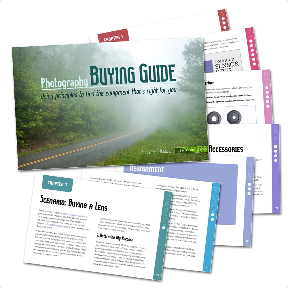 Ad_eBook Buying Guide