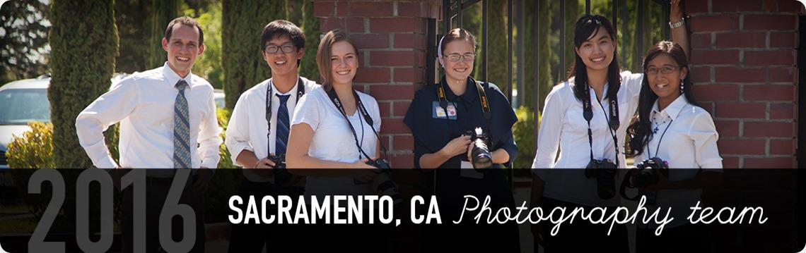 ACTION-2016-Sacramento