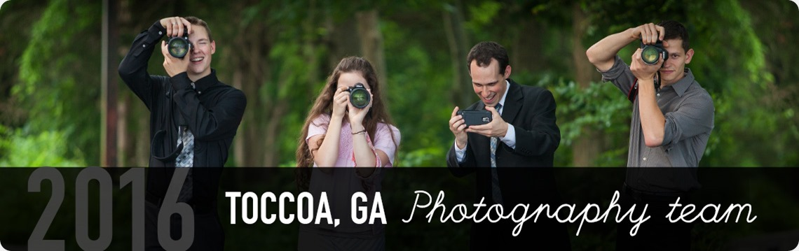 ACTION-2016-Taccoa
