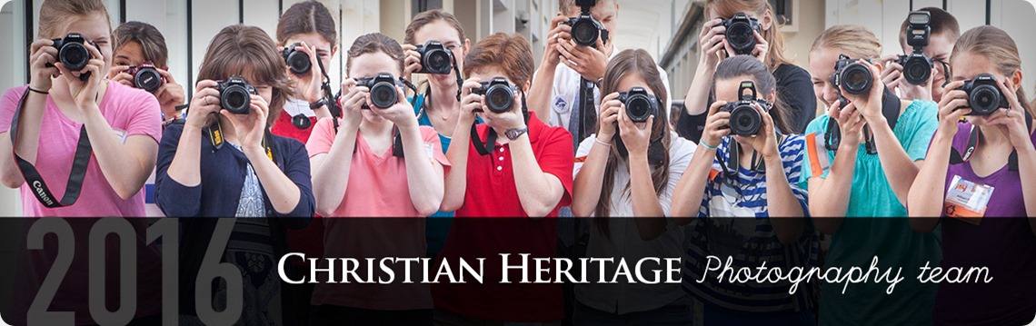 ACTION-2016-Christian Heritage