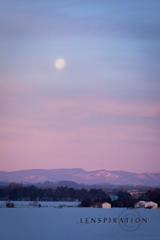 Reply To: Any Tips on Moon Photography?