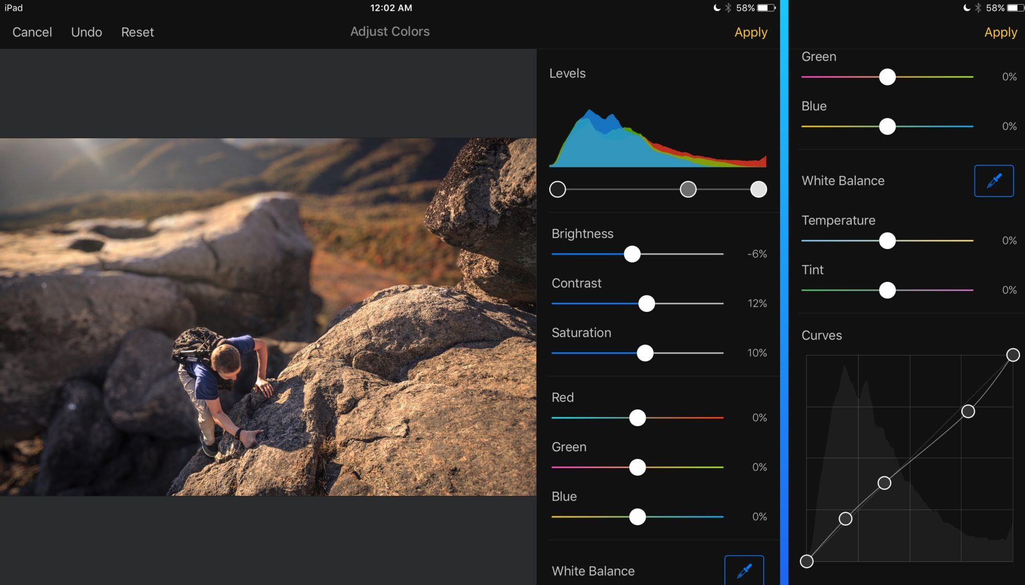 Detailed Photo Editing On Your Mobile Device Is Actually Possible With These 3 Amazing Apps!