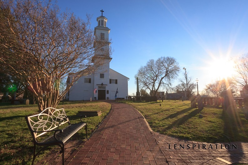 170126-JAS-4148_St. John's Church, Virginia, USA_Canon EOS 5D Mark II 17 mm 1-20 sec at f - 22 ISO 100
