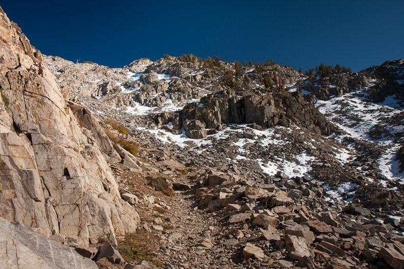 111019-JAS-3062_John Muir Wilderness, California, USA_Canon EOS 40D 17 mm 1-200 sec at f - 7.1 ISO 200