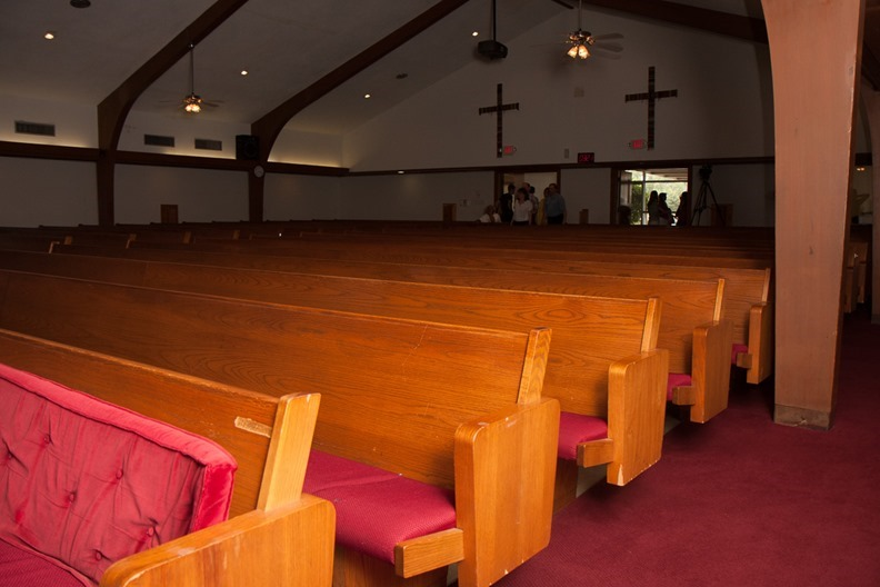 110611-JAS-8156_Bible Way Baptist Church, Texas, USA_Canon EOS 40D 17 mm 1-250 sec at f - 4.0 ISO 400