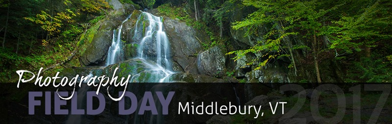 Field Day - Middlebury VT