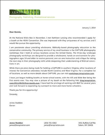 Letter_HEAV
