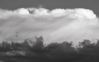 Reply To: Storm Clouds (September 14-27)