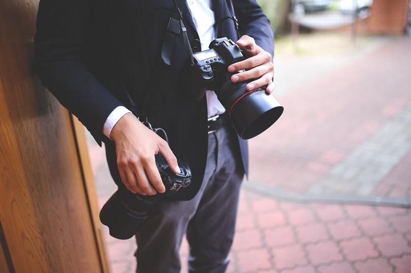 artist-camera-cameras-6182