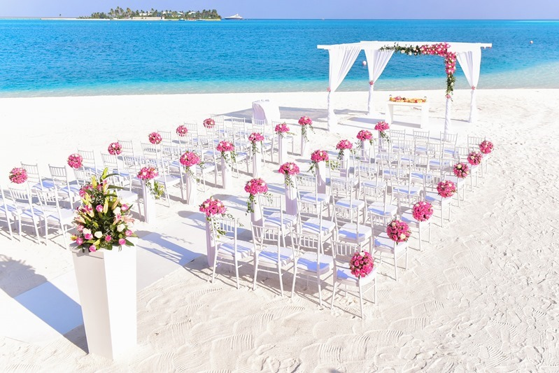 beach-beach-wedding-chairs-169197