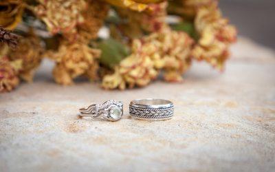 7 Fundamental Tips for Beginning Wedding Photographers
