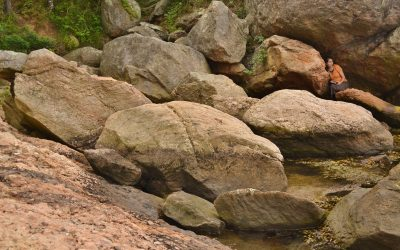Reply To: A Massive Rock (ends July 7)