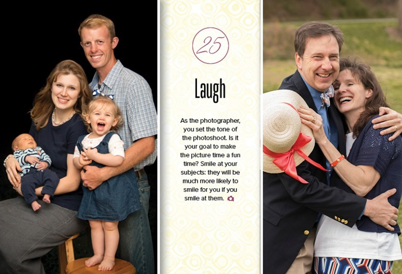 30 Family Photo Tips (preview)13