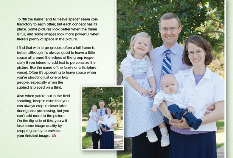 30 Family Photo Tips (preview)11