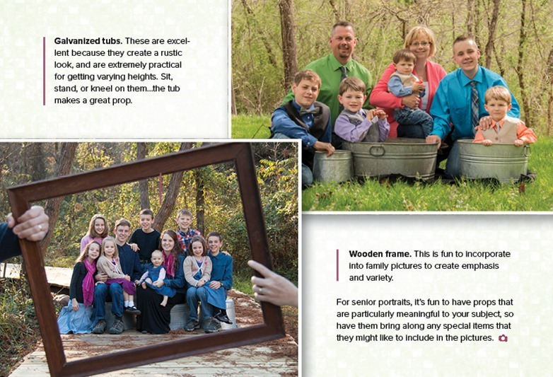 30 Family Photo Tips (preview)153