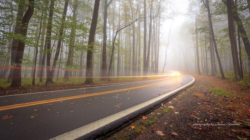 Road_181020-JAS_059258 W