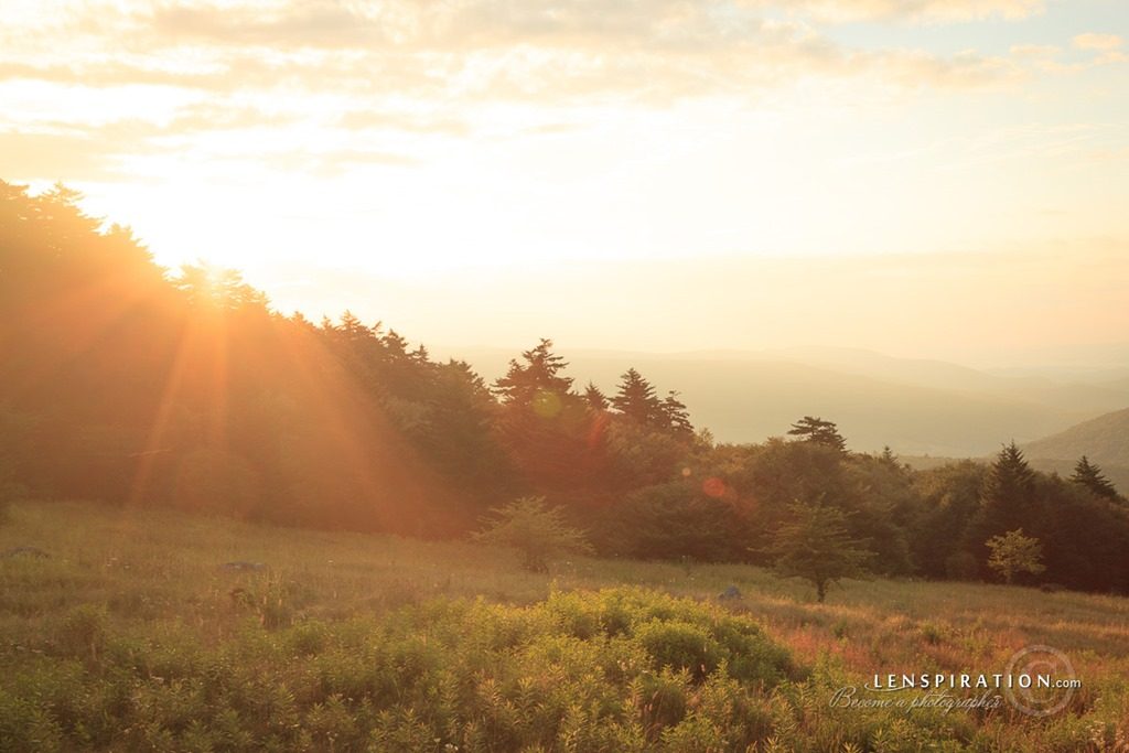 180727-JAS-960458_Whitetop Mountain, Virginia, USA_Canon EOS 5D Mark II 24 mm 1-40 sec at f - 11 ISO 100