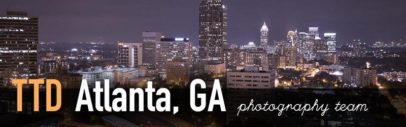 4 TTD - Atlanta (generic)