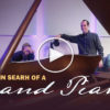 On Assignment: In Search of a Grand Piano