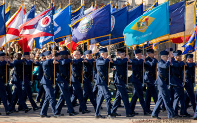 Reply To: Air Force BMT Graduation Pictures