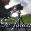 On Assignment: Go Forward!