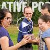Creative Posing Ideas