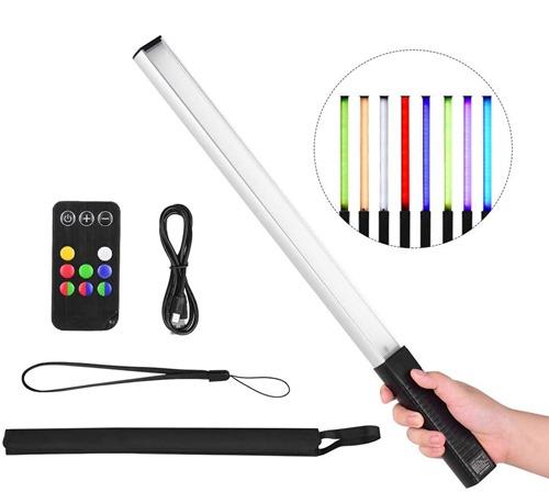 light wand