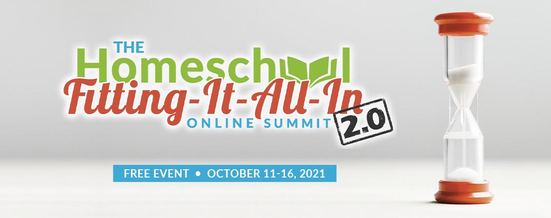 CHEC website banner 2021